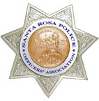 Santa Rosa Police Officers Association